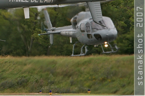 Photo#2654-4-Aerospatiale AS555AN Fennec