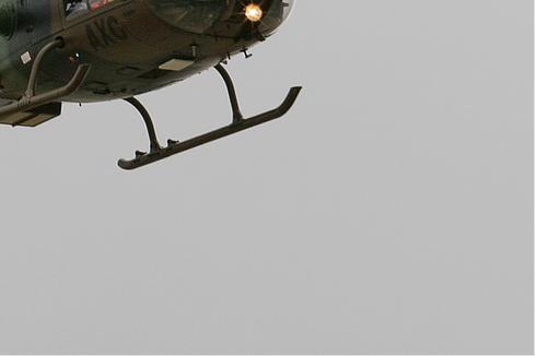 Photo#2659-4-Aerospatiale SA342L1 Gazelle