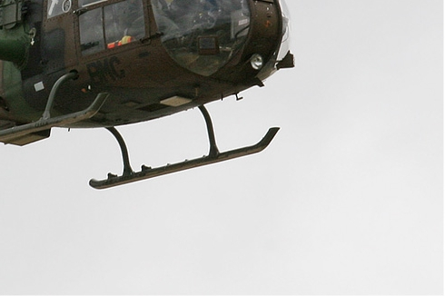 Photo#2661-4-Aerospatiale SA342M1 Gazelle