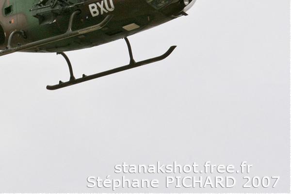 Photo#2664-4-Aerospatiale SA341F Gazelle
