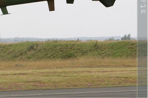 Photo#2665-4-Aerospatiale SA342L1 Gazelle