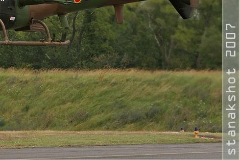 Photo#2666-4-Aerospatiale SA342M1 Gazelle