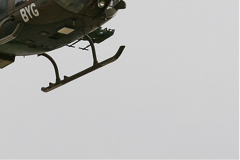 Photo#2667-4-Aerospatiale SA342M1 Gazelle