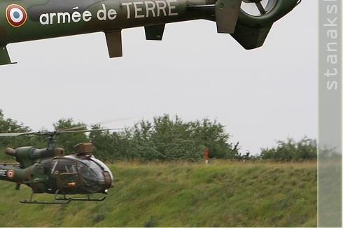 Photo#2670-4-Aerospatiale SA342L1 Gazelle