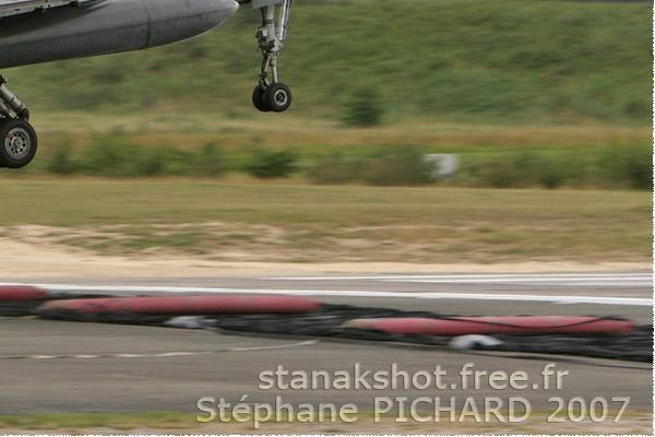 Photo#2673-4-Dassault Mirage F1CR