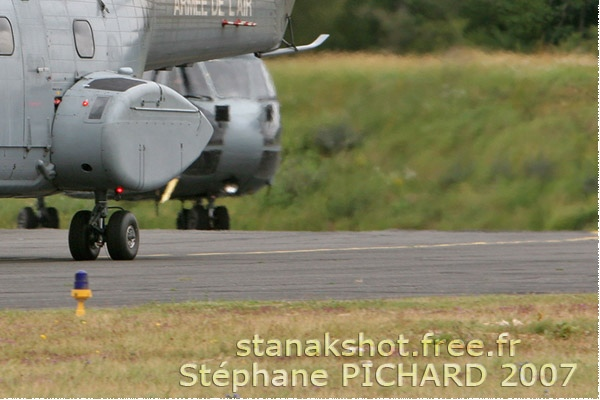 Photo#2675-4-Aerospatiale SA330B Puma