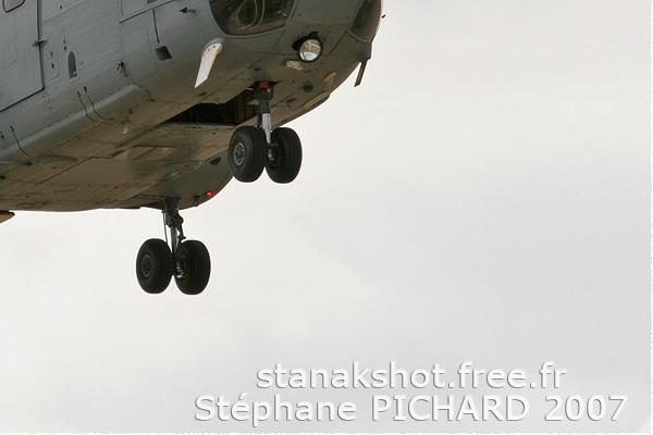Photo#2677-4-Aerospatiale SA330B Puma