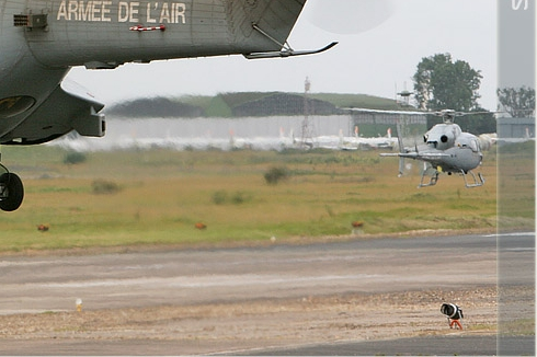 Photo#2679-4-Aerospatiale SA330B Puma