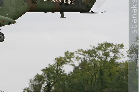 Photo#2683-4-Aerospatiale SA330B Puma