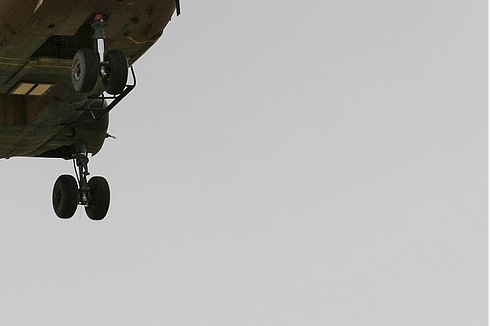 Photo#2686-4-Aerospatiale SA330B Puma