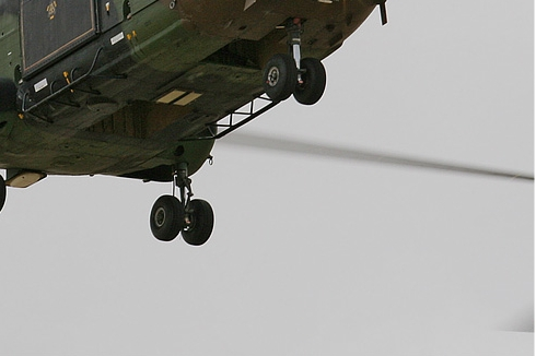 Photo#2688-4-Aerospatiale SA330B Puma