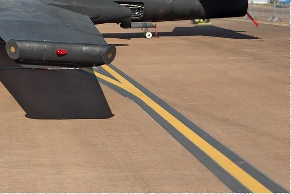 Photo#2690-4-Dassault Rafale B