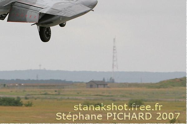 Photo#2694-4-Dassault Super Etendard