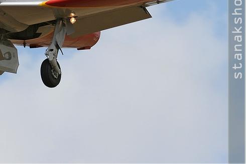 Photo#2701-4-CASA C-101EB Aviojet