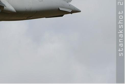 Photo#2704-4-Boeing C-17A Globemaster III