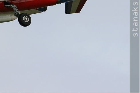 Photo#2730-4-Dassault-Dornier Alphajet E
