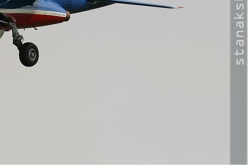 Photo#2731-4-Dassault-Dornier Alphajet E
