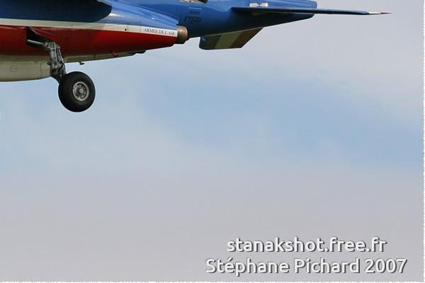 Photo#2734-4-Dassault-Dornier Alphajet E