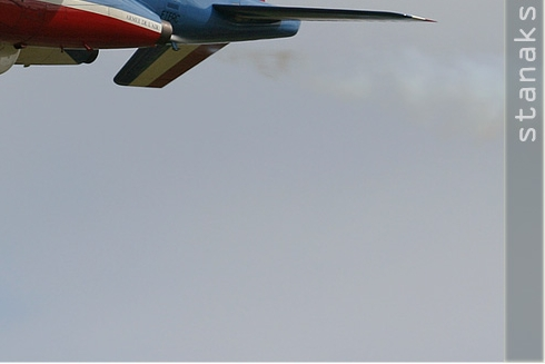 Photo#2736-4-Dassault-Dornier Alphajet E