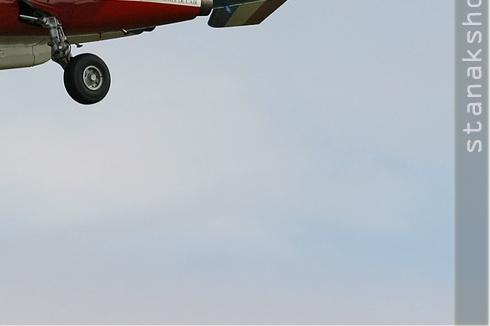 2737c-Dassault-Dornier-Alphajet-E-France-air-force