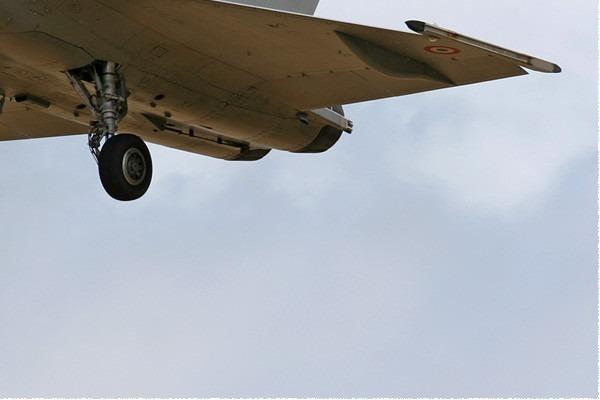 Photo#2738-4-Dassault Rafale B