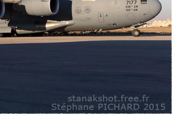 Photo#2750-4-General Dynamics F-16C Fighting Falcon