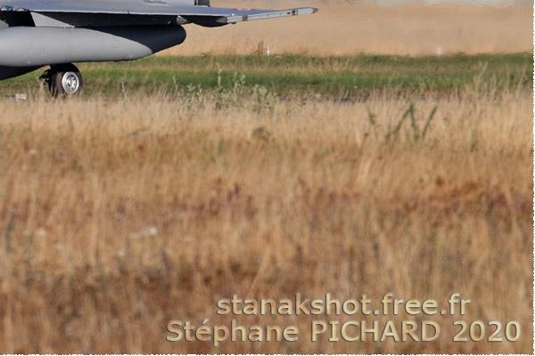 Photo#2761-4-Transall C-160R