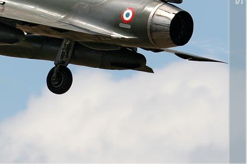 Photo#2777-4-Dassault Mirage 2000D