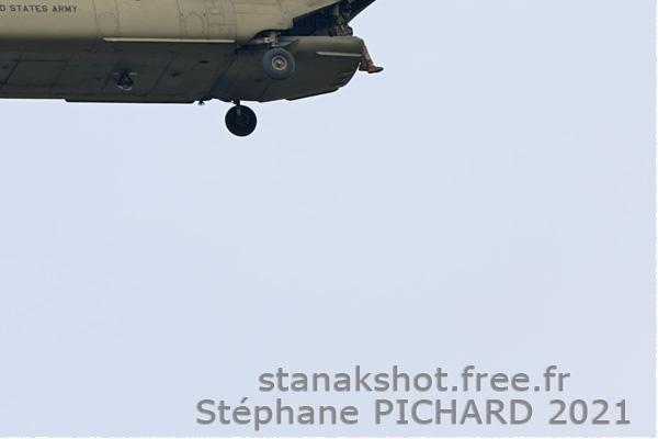 Photo#2785-4-LTV A-7E Corsair II