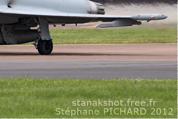 Photo#2792-4-Eurofighter Typhoon FGR4