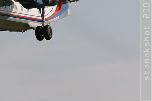Photo#2795-4-Antonov An-26B-100
