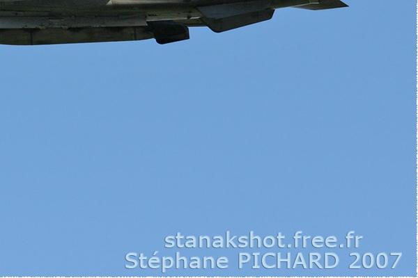 Photo#2796-4-Dassault Mirage F1CR