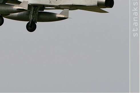 Photo#2805-4-Northrop SF-5B(M) Freedom Fighter