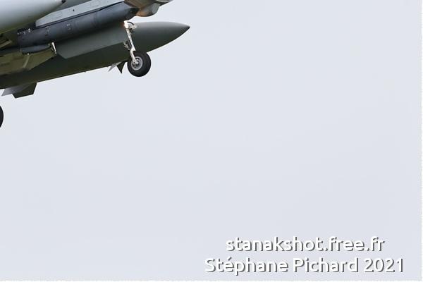 Photo#2822-4-General Dynamics F-16AM Fighting Falcon