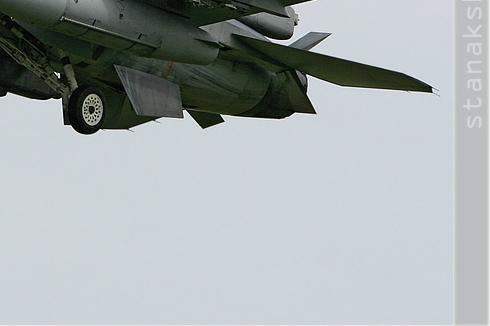 Photo#2832-4-General Dynamics F-16AM Fighting Falcon