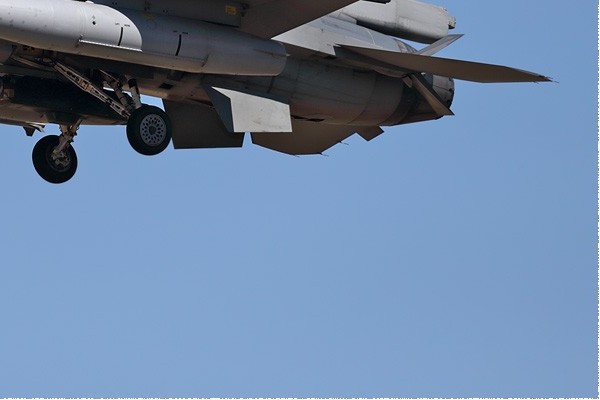 Photo#2834-4-General Dynamics F-16AM Fighting Falcon