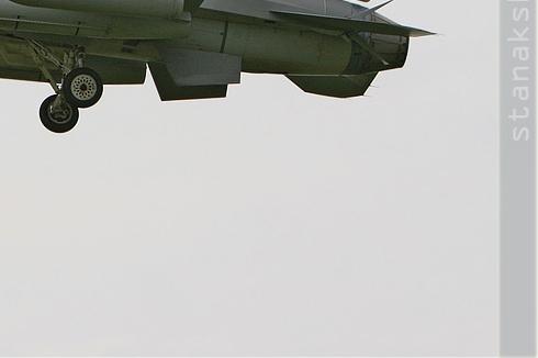 Photo#2848-4-General Dynamics F-16AM Fighting Falcon