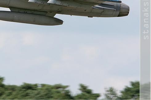 Photo#2856-4-Saab JAS39D Gripen