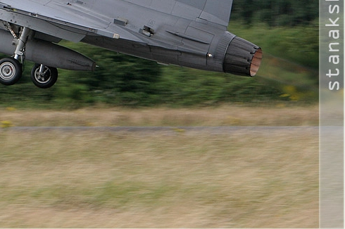 Photo#2858-4-Saab JAS39C Gripen