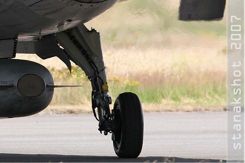 Photo#2861-4-Saab JAS39C Gripen