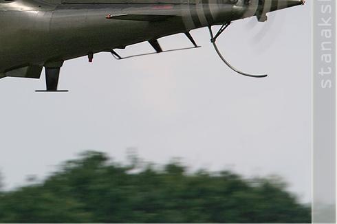 Photo#2864-4-Agusta A109BA