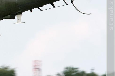 Photo#2865-4-Agusta A109BA