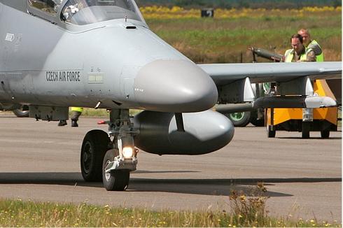 Photo#2866-4-Aero L-159A Alca