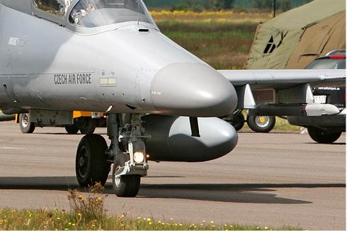 Photo#2867-4-Aero L-159A Alca