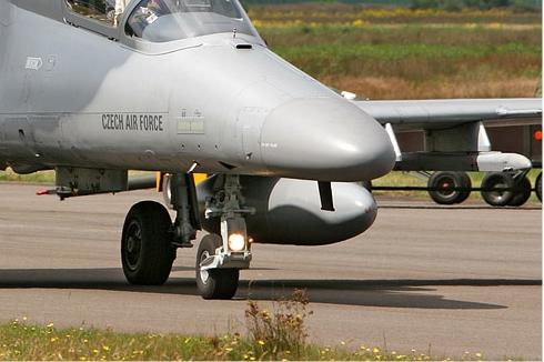 Photo#2868-4-Aero L-159A Alca