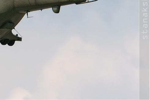 Photo#2875-4-Aerospatiale Puma HC1