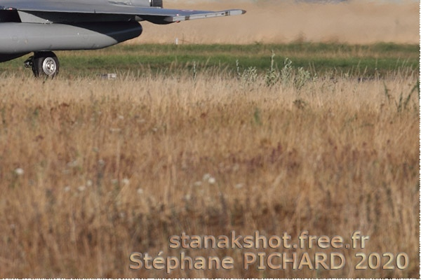 Photo#2878-4-Dassault Rafale M