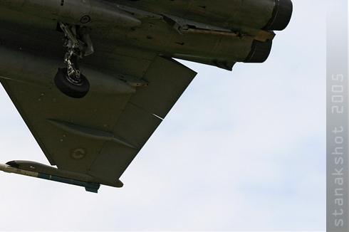 Photo#2879-4-Dassault Rafale M