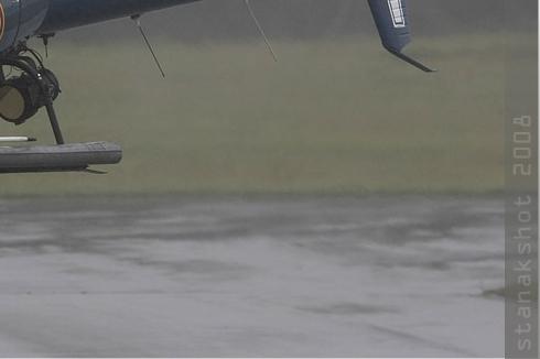 Photo#2881-4-Aerospatiale AS350BA Ecureuil