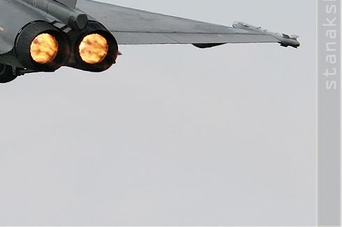 Photo#2882-4-Dassault Rafale M